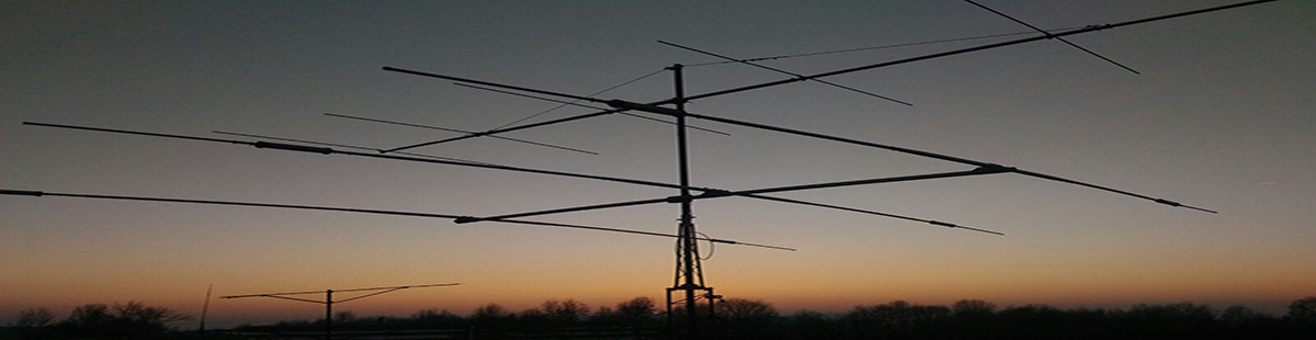 antenne_tramonto